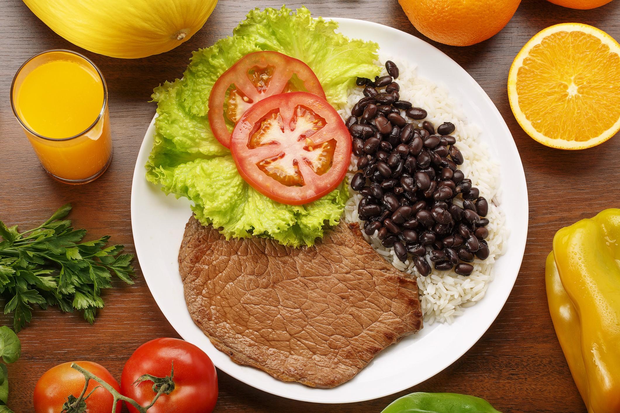 Agronegócio brasileiro alimenta mais de 772 milhões de pessoas no mundo, diz estudo